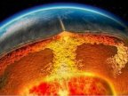 Worrying: Mantle of Earth cools quicker than expected