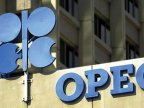 Global oil pact REACHED by OPEC and non-OPEC countries