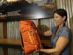Clothing company Patagonia donates $10m Black Friday sales to environmental organisations