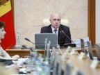 Moldovan cabinet approves draft state budget law for 2017