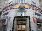 Posta Moldovei expands parcel delivering network