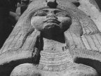 Confirmation comes for Queen Nefertari's mummified legs