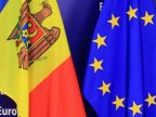 Moldova could join European Union in 2035