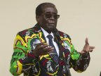 Zimbabwe president Robert Mugabe to stand in next election