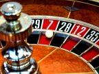 Government approves bill on activity of gambling halls