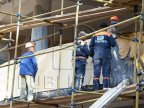 Moldovan employers to pay for diagnosing professional illnesses