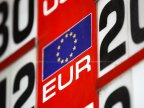 EXCHANGE RATE 22 DECEMBER 2016: Euro goes up in comparison to Moldovan leu