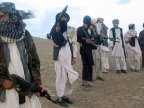 Afghan and American officials get nervous as to ties between Russia and Taliban