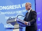 Vlad Plahotniuc: No one should feel protected when committing illegalities