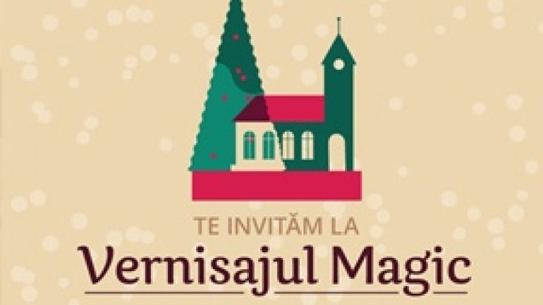 "National Vine and Wine Office to organize ""Magical Vernissage"""