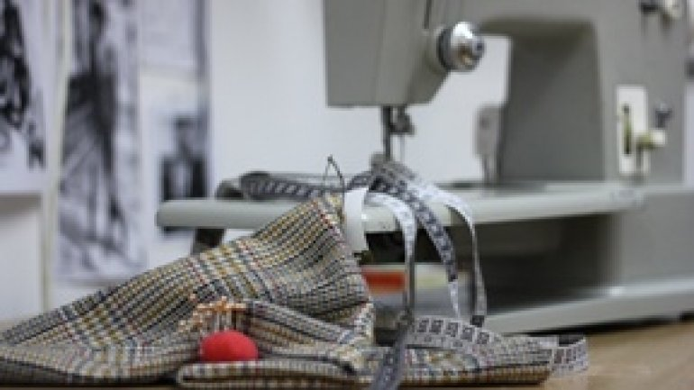 Trigon Select experts evaluate efectiveness of Moldovan tailoring companies