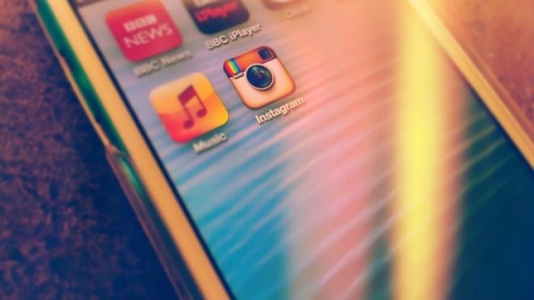"Instagram fixes Singapore viral ""bug"""