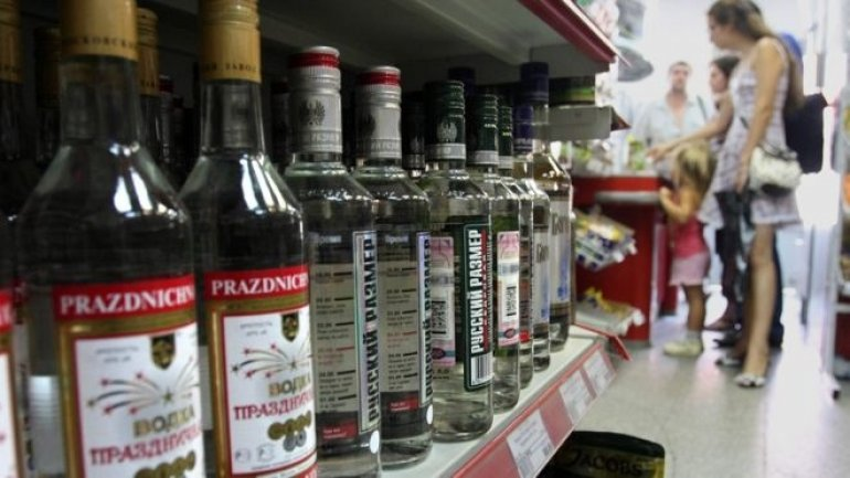 33 die in Irkutsk, Russia after drinking bath lotion