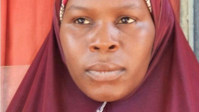 "Nigeria Maiduguri: Two ""young girls"" used as human bombs"