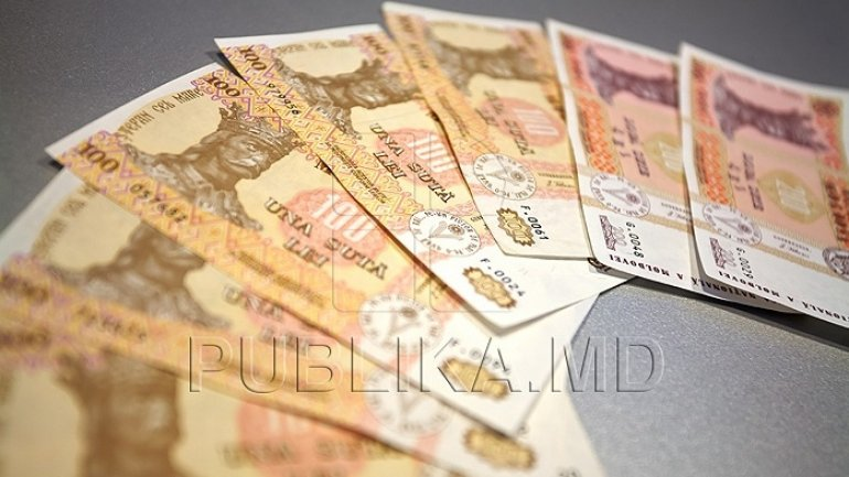 Changes coming to Moldovan pension system