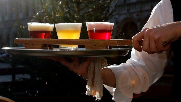 Belgian beer is added to Unesco cultural heritage list
