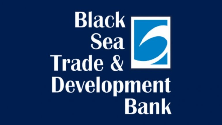 Black Sea money for Moldova's development and economic growth