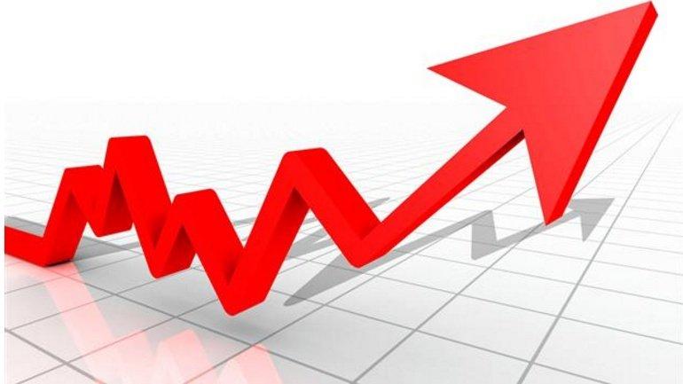 The Economist: Romania will record highest economic growth in EU in 2017