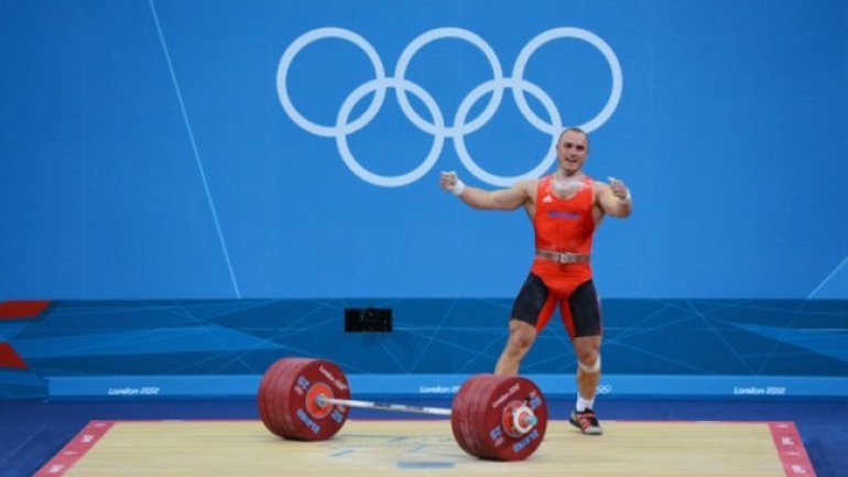 Sport doping scandal in Moldova reaches new heights
