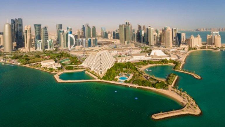 Direct Chisinau-Doha flights to start next year