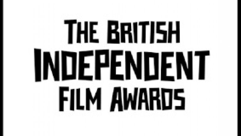 American Honey shines at British Independent Film Awards