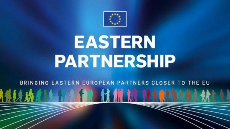 EU seeks new opportunities to help Eastern Partnership countries to develop
