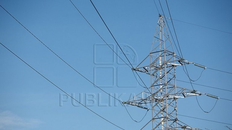 Energy regulator ANRE rejected request of Termoelectica to increase prices
