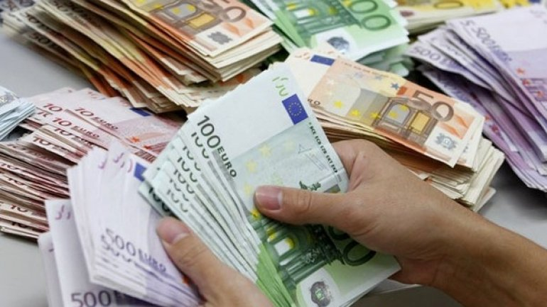 EU to provide Moldovan entrepreneurs with five million euros for Danube programme 2014-2020
