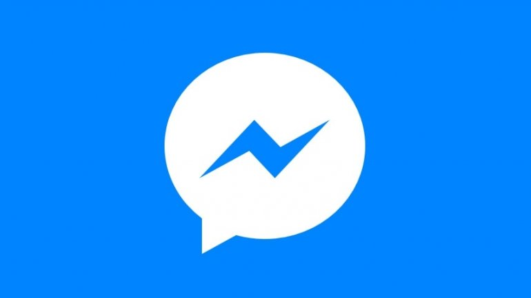 Facebook Messenger pilot projects fighting against extremists