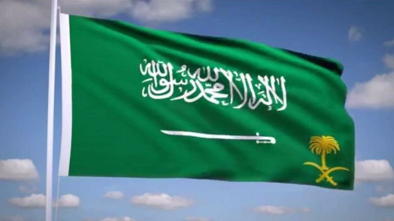Intelligence report: Saudi Arabia directly supports terrorism in Germany