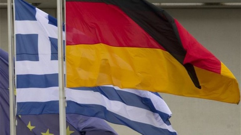 Germany, eager to know whether Greece has really carried out due reforms