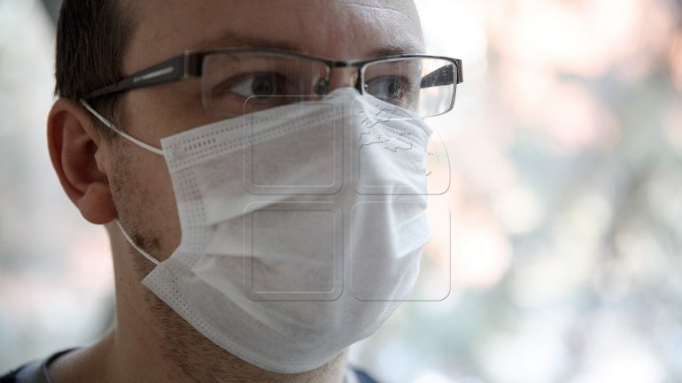 Center for Public Health confirms four more cases of seasonal flu