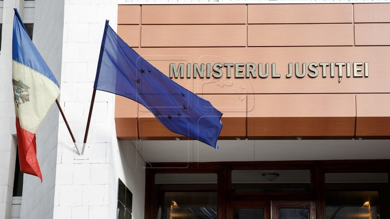 Justice Ministry starts receiving applications for Law on Public Associations