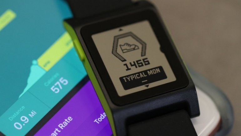 Pebble confirms closing down, devices and software going to Fitbit