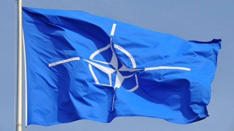NATO office to be opened in Chisinau, Parliament rules