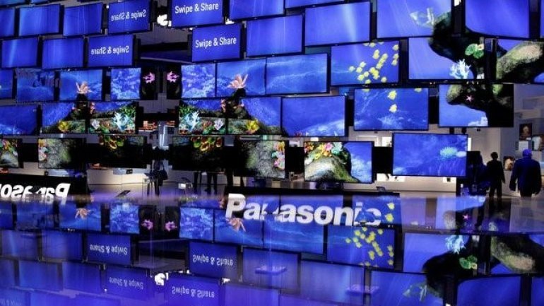 Panasonic Corp in talks to buy ZKW Group to speed up its entry into auto electronics