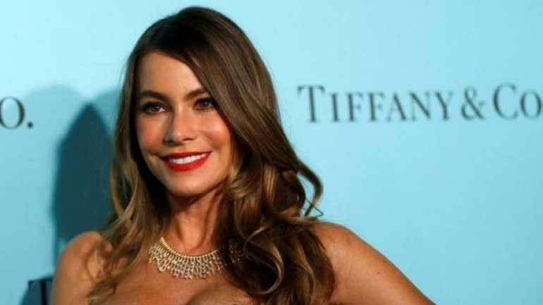 US actress Sofia Vergara faces lawsuit from own embryos