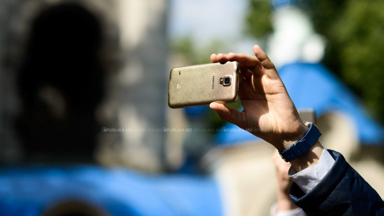EU drafts rules on employing roaming charges in member states