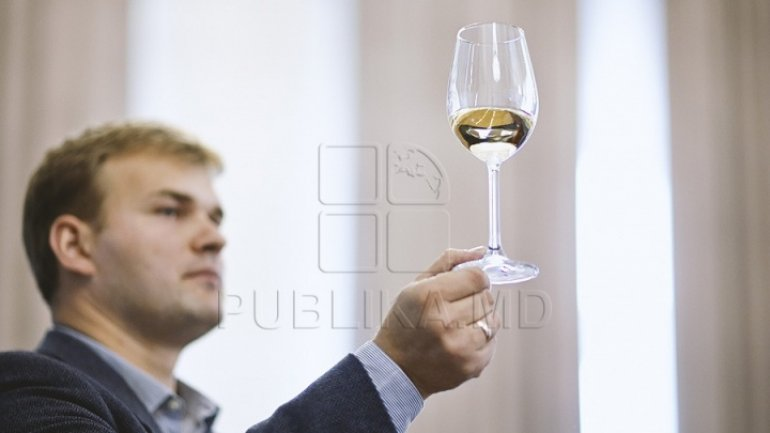 Moldovan wine excluded form list of alcoholic beverages