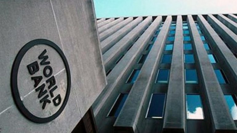 World Bank to offer $45 million for Moldovan business development
