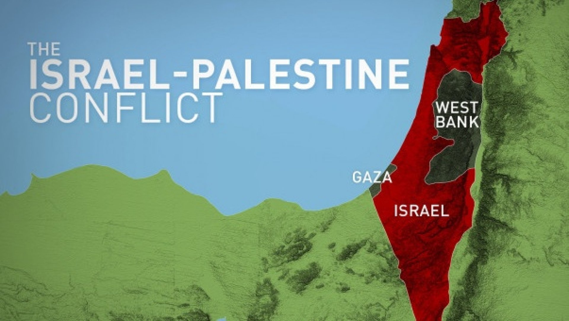 the israel palestine conflict All the latest breaking news on israeli-palestinian conflict browse the independent's complete collection of articles and commentary on israeli-palestinian conflict.