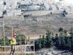Israel lifts restrictions on building more homes in East Jerusalem