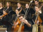Baroque on the Rock. The International Baroque Music Festival in Malta (VIDEO)