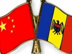 Moldova, China mark 25th anniversary of diplomatic relations