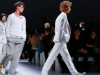 Men's Fashion Week in Milan: Dolce & Gabbana starts off right (VIDEO)