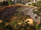 Colombia considers national ban on bullfighting
