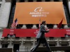 Alibaba's Ant Financial buys MoneyGram for $880m