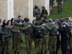 Jerusalem lorry attacker was IS supporter