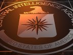 CIA releases 13 million declassified documents online