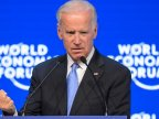Joe Biden names BIGGEST THREAT to international order. Yes, it's Russia